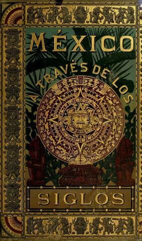 1884 Identidad Nacional