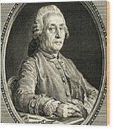 Jean Rodolphe Peronet
