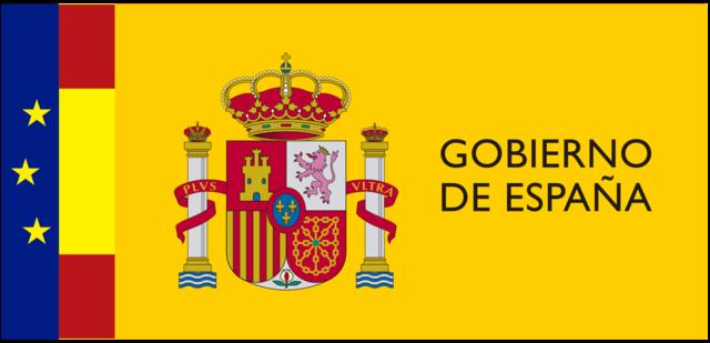 El Gobierno español