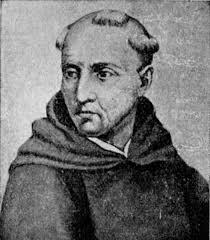 Ponce de Leon: Primeiro professor de surdos.