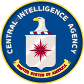 Se fundó la Agencia Central de Inteligencia (Central Intelligence Agency, CIA)