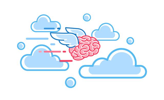 Fuga de cerebros'