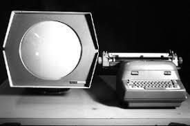 PDP-1, el primer ordenador comercial interactivo