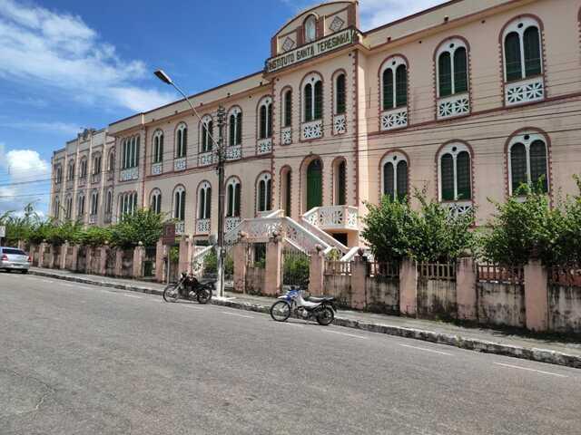 Instituto Santa Terezinha
