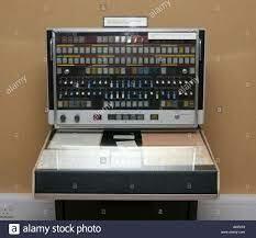Computadora ATLAS
