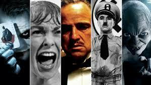 Películas y Cinematografía