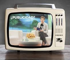 Primera Imagen Televisiva