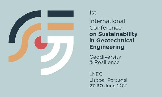 Primera conferencia de la Sociedad Internacional de Mecánica de Suelos e Ingeniería en Cimentaciones