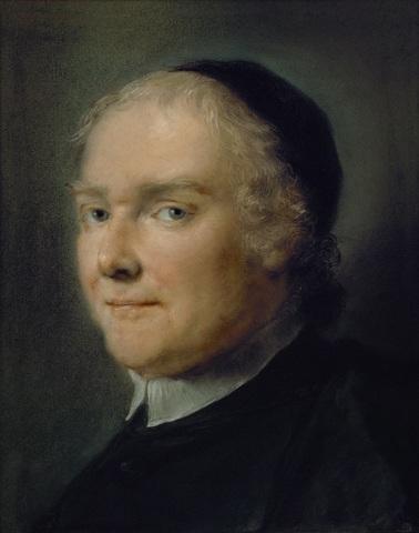 Metastasio (1698-1782)