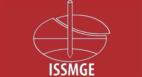 Renovación de la ISSMFE