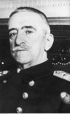 Juan Bautista Aznar