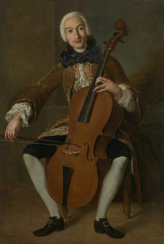 Boccherini (1743-1805)