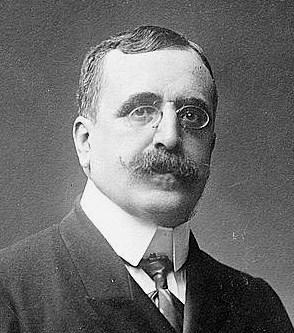 José Canalejas