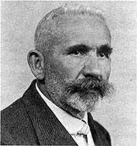 Emil Kraepelin: Base de las categorías de diagnóstico actuales