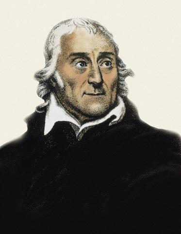 Da Ponte (1749-1838)