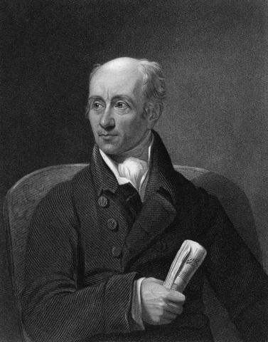 Clementi (1752-1832)