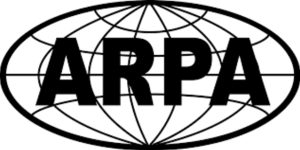 Red ARPA