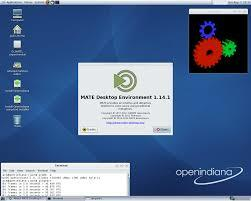 Quinto sistema operativo