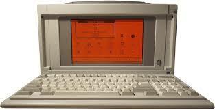 Compaq Portable 386 y la Compaq Portable III