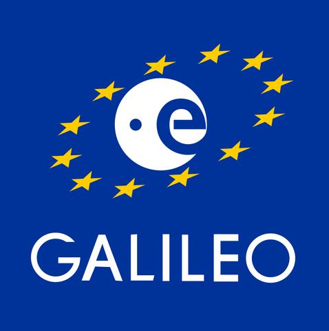 Le déploiement de Galileo