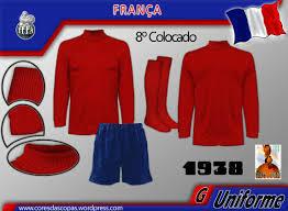 1938 (França)