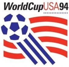 1994 (Estados Unidos)