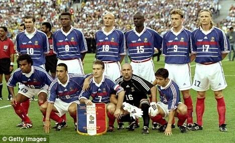 1998 (França)