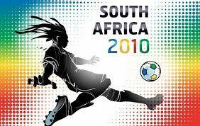 2010 (África do Sul)