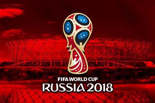 2018 (Rússia)