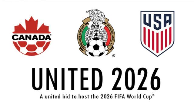 2026 (Estados Unidos, México e Canadá)