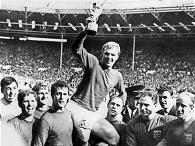 1966 (Inglaterra)