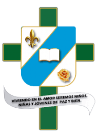 COLOMBIA Y SU FECUNDIDAD APOSTÓLICA