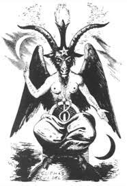 Demonização dos Deuses