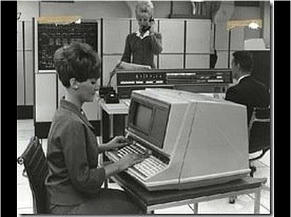 Computador (Guerra Fria 1945-1991)