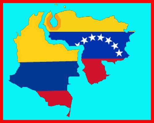CONSTITUCIÓN DE 1830. SEPARACIÓN DE LA GRAN COLOMBIA