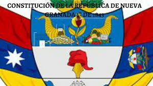 REPÚBLICA DE LA NUEVA GRANADA.(1832).