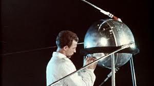 Sputnik |