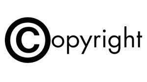 El copyright