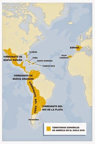 L'independència de les colònies de Cuba, Puerto Rico i Filipines.