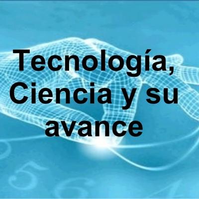 Avances de Ciencia y Tecnología a nivel mundial timeline