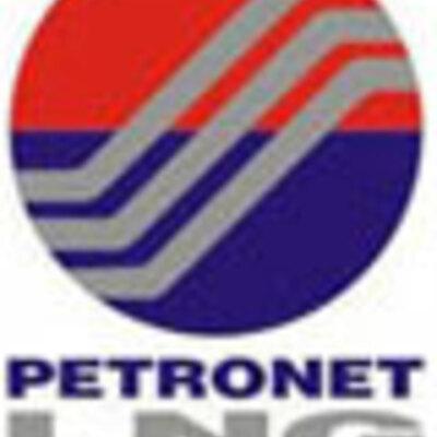 Petronet LNG timeline