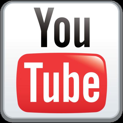 Creación de YouTube.