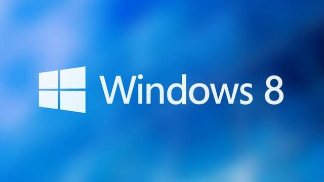 Microsoft anuncia Windows 8.