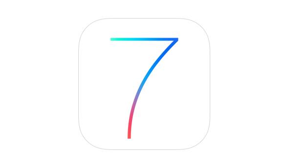 Apple Inc, lanza al mercado la nueva versión del iOS 7.