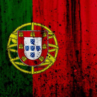 Como nasceu Portugal timeline