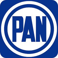 Disminución del PAN