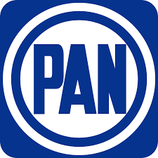 Elecciones del PAN