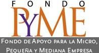 Fondo PyME