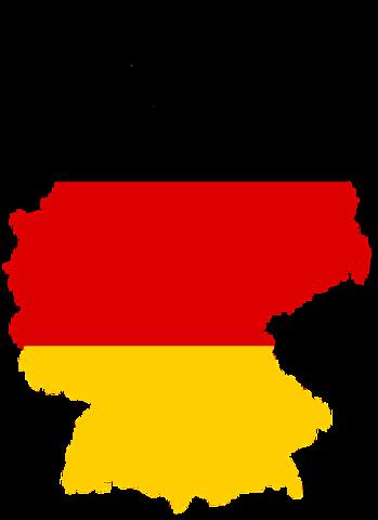 La tradición Alemana