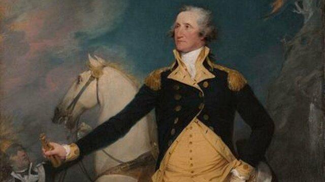 SEGUNDA PARTE (1774-1776) Declaración de Derechos y Agravios
